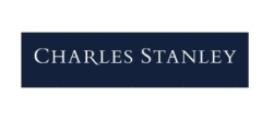 46-charles-stanley
