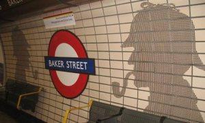 Sherlock-Holmes-image-at--001